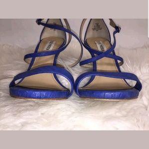 Steve Madden Shoes - Steve Madden FELIZ Pumps. Size 7.5